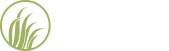 The Prairie Group Consulting, Inc